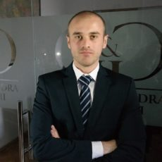 Mihai Alexievici